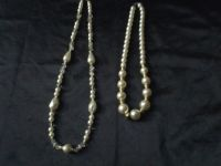 Long Beaded Necklace (price each)