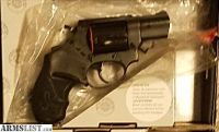 For Sale/Trade: Taurus M85