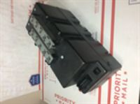 Parts For Sale: 00-06 w220 s55 Air Vacuum Central Locking Motor Pump s430 s500