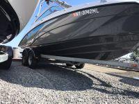 2015 Yamaha AR210 Bowrider Boats Hampton Bays, NY