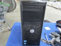 Lot of Computers, Monitors & Accessories  RTR#7043926-43