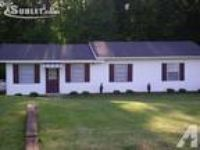 $900 2 House in Rapides (Alexandria) Crossroads