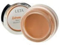 ULTA Extreme Wear Matte Finish Mousse Foundation PURE BEIGE