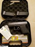 For Sale: Glock 29SF 10mm powerhouse extra .40 cal barrel