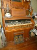 Pump organ for sale