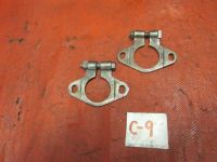 Find MG,Triumph,Austin Healey, Original Distributor Clamp. GC!! motorcycle in Kansas City, Missouri, United States, for US $8.99