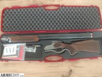 For Sale: Winchester Pigeon 101 Trap