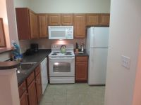 $5460 1 apartment in Princeton