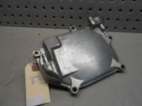 Find H73 Honda Ruckus NPS50 2014 OEM Engine Cylinder Head Cover motorcycle in Ann Arbor, Michigan, United States, for US $19.50