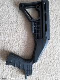 For Sale/Trade: AR stock