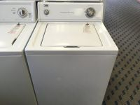 Estate Top Load Washer / Washing Machine - USED