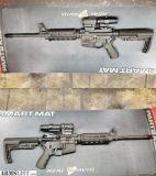 For Sale: Custom AR15 Pre-Healey 7/20