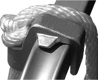 Sell Taylor 1139 PONTOON FENDER HANGER 4/PK motorcycle in Stuart, Florida, US, for US $22.73