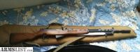 For Sale: Yugo SKS great condtion matching serial