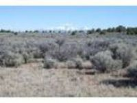 Costilla County vacant land - privacy and gorgeous views