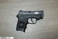 For Sale: USED Smith & Wesson SW Bodyguard w/laser