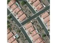 Boulder City - 3bd/2.50 BA 1,850sqft Apartment for rent