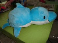 FLIPAZOO (CHANGES FROM WHALE TO WALRUS) 1 OF 2 PICS