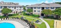 $475 4 apartment in Pitt County