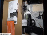 For Sale/Trade: Taurus PT111 Pro