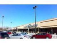 2200ft - Retail Space for Lease (Holden)
