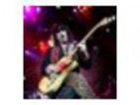 M Rock Festival -Day Passes - Ratt - Kix - Dokken Cinderella s