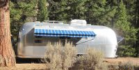 AIRSTREAM FOR SALE      $10,000