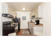 Penfield Village Apartments - One BR, One BA 676 sq. ft.