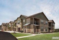 $3650 2 apartment in Kenosha County