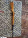 For Sale: JC Higgins bolt action 410