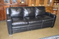 Like New Sofa's, Sets and Sectionals All priced at Used Prices!!!