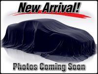 2016 Hyundai Elantra LIMITED (Shimmering Air Silver)