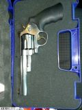 For Sale: Smith & Wesson 629 6 inch for sale