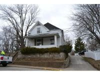 3 Bed 2 Bath Foreclosure Property in Jefferson City, MO 65101 - Broadway