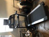 For Sale/Trade: NordicTrac elite 7700