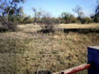 Land For Sale In San Angelo, Tx