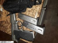 For Sale: Smith and Wesson 5946