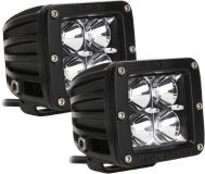 Purchase RIGID INDUSTRIES 20211 LIGHTS DUALLY FLOOD 2 motorcycle in Plymouth, Michigan, United States, for US $199.99