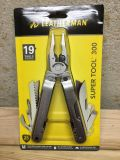 Leather man Super Tool 300