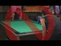 Slate Pool Table Movers Installers
