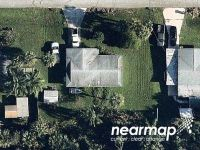 Foreclosure - Queen Ct, North Fort Myers FL 33917