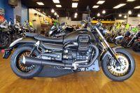 2016 Moto Guzzi Audace Cruiser Motorcycles Elk Grove, CA