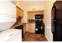 2 Beds - Willowbrook Apartment Homes