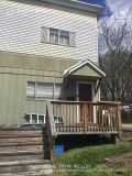 Mt. Washington Updated 2 Bedrooms Deck, Dishwasher, AC, Hardwood!  Near Transportation Jan 1st