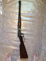 For Sale: Winchester Model 94