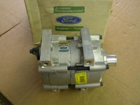 Sell NOS OEM Ford Reman.1993 Mustang AC Compressor Air Conditioning motorcycle in Evansville, Indiana, US, for US $119.00