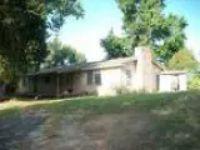 Annona Real Estate Farm and Ranch for Sale. bdOne BA.