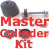 Find Master cylinder kit Buick 1938 1939 1940 1941 1942 1946 >for your brake job,save motorcycle in Duluth, Minnesota, United States, for US $26.95