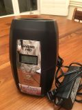 Waring Pro PC-150 Wine Chiller