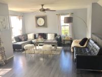 2 bedroom in North Brunswick